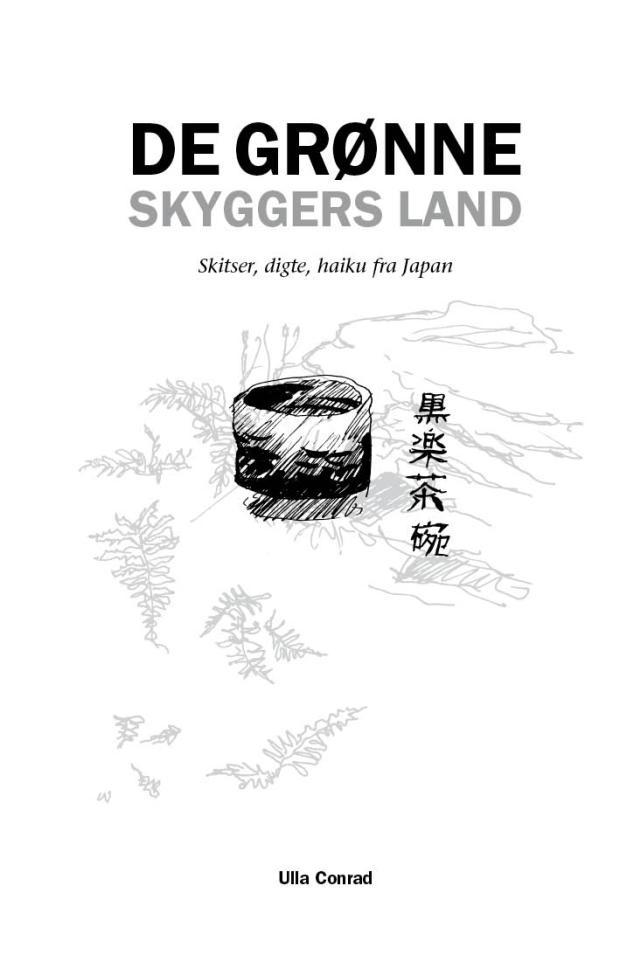 De_groenne_skyggers_land_s3