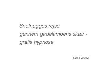 digte_haiku_2012