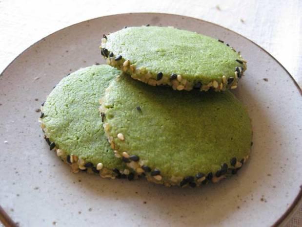 thebloggen_IMG_7680_wagashi_greenteacookies