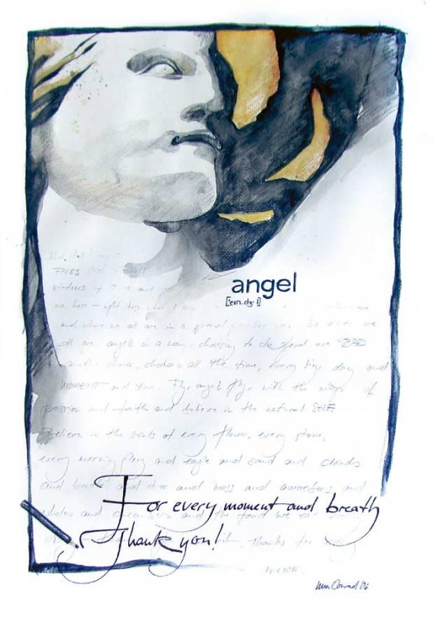 www_Angels_2