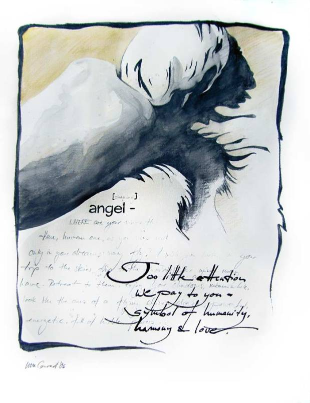 www_Angels_3