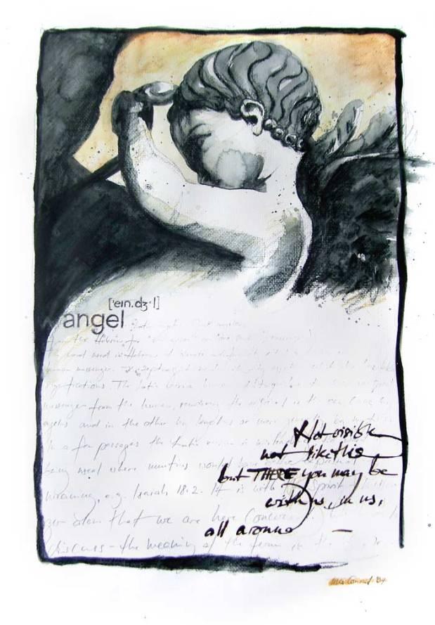www_Angels_5