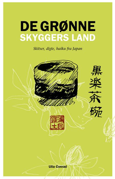 www_De_groenne_skyggers_land