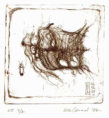 www_Grafik_tangtegning1_brun