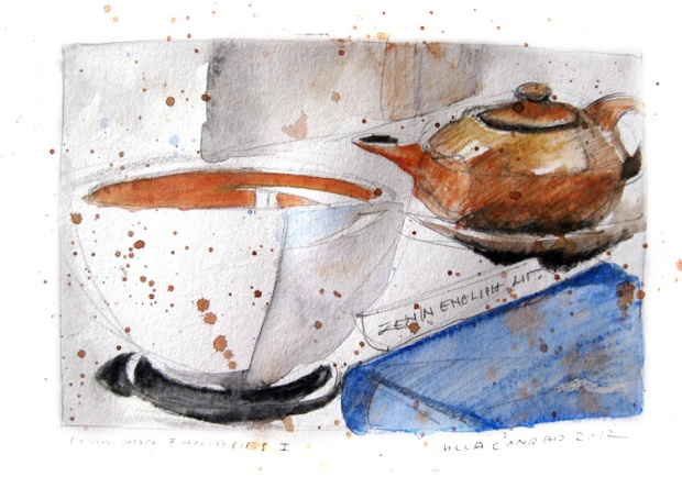 www_IMG_9004_2012_UC_te_akvarel_fengwanfant_I