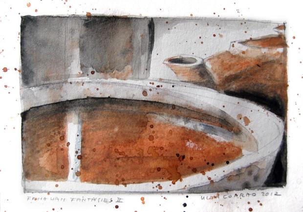 www_IMG_9005_2012_UC_te_akvarel_fengwanfant_II